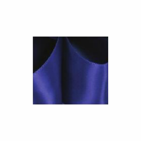 Double Faced Satin <br>Cobalt <br>Assorted Sizes