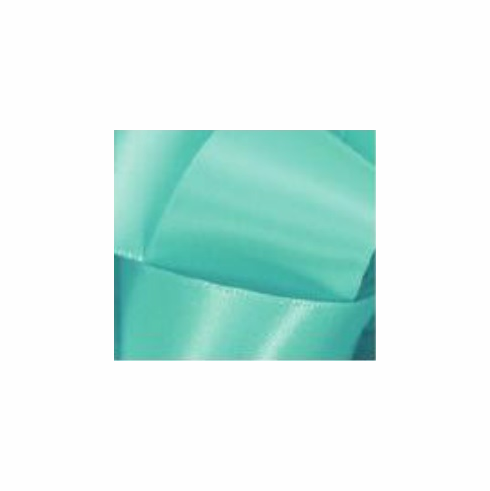 Double Faced Satin <br>Diamond Blue <br>Assorted Sizes