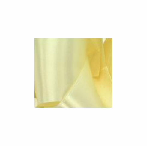Double Faced Satin <br>Ivory <br>Assorted Sizes