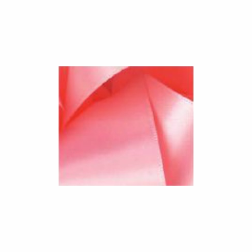 Double Faced Satin <br>Light Pink <br>Assorted Sizes