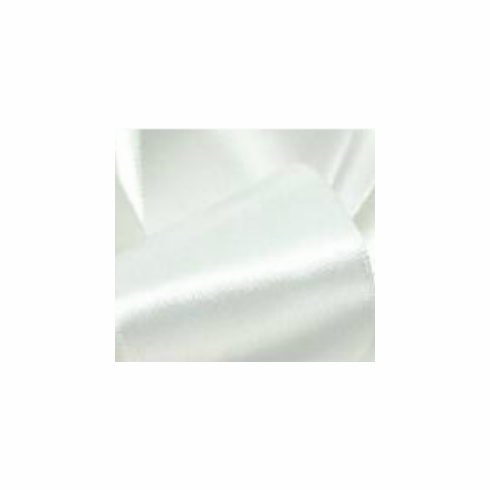 Double Faced Satin <br>White <br>Assorted Sizes
