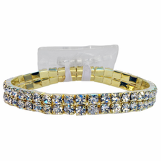 Fitz Design <br>Sophisticated Lady <br>Bracelet <br>Assorted Colors
