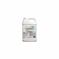 Floralife D.C.D <br>Disinfects, Cleans and <br>Deodorizes