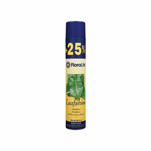 Floralife Leafshine <br>750ml