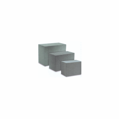 Grande Foam Blocks<br>OASIS Floral Foam <br>20/Case