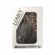 LOMEY® Corsage Pins <br>Gold