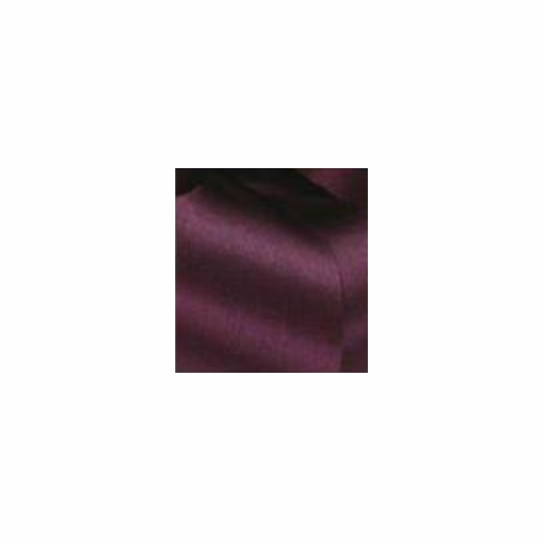 McGinley Mills<br>Satin Ribbon <br>Aubergine <br>Assorted Sizes
