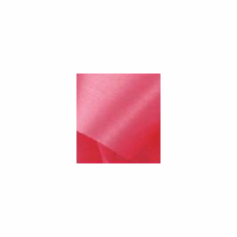 McGinley Mills<br>Satin Ribbon <br>Azalea <br>Assorted Sizes
