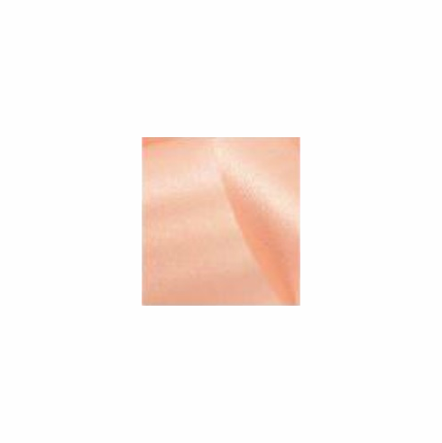 McGinley Mills<br>Satin Ribbon <br>Baby Pink <br>Assorted Sizes