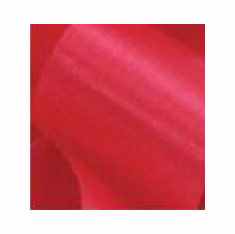 Satin Ribbon <BR>Better Times <BR>Assorted Sizes