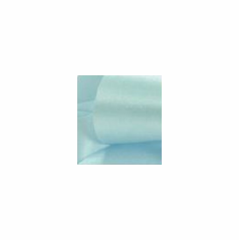McGinley Mills<br>Satin Ribbon <br>Blue <br>Assorted Sizes