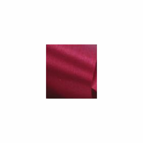 McGinley Mills<br>Satin Ribbon <br>Burgundy <br>Assorted Sizes