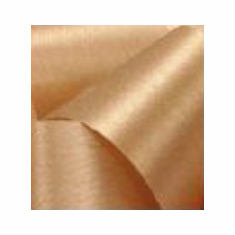 McGinley Mills <br>Satin Ribbon <br>Champagne <br>Assorted Sizes