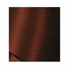 McGinley Mills<br>Satin Ribbon <br>Chocolate <br>Assorted Sizes