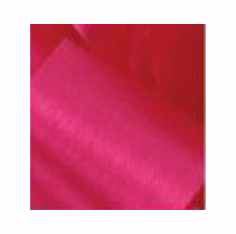McGinley Mills <br>Satin Ribbon <br>Cyclamen <br>Assorted Sizes