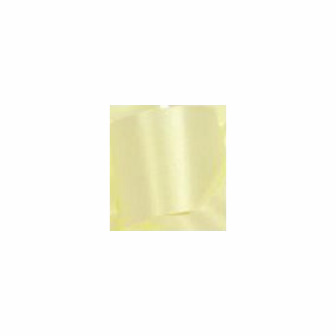 McGinley Mills <br>Satin Ribbon <br>Eggshell <br>Assorted Sizes