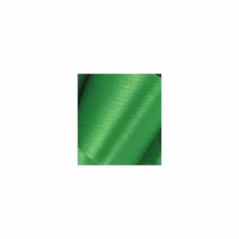 McGinley Mills <br>Satin Ribbon <br>Emerald <br>Assorted Sizes