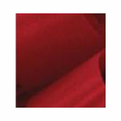 Satin Ribbon <br>First Red <br>Assorted Sizes