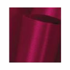 Satin Ribbon <br>Forever Yours <br>Assorted Sizes