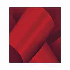 McGinley Mills<br>Satin Ribbon <br>Freedom Red <br>Assorted Sizes