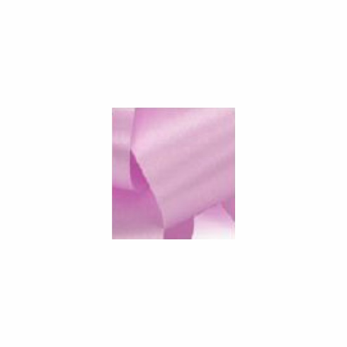 McGinley Mills<br>Satin Ribbon <br>French Lavender <br>Assorted Sizes