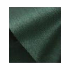 McGinley Mills <br>Satin Ribbon <br>Hunter Green <br>Assorted Sizes