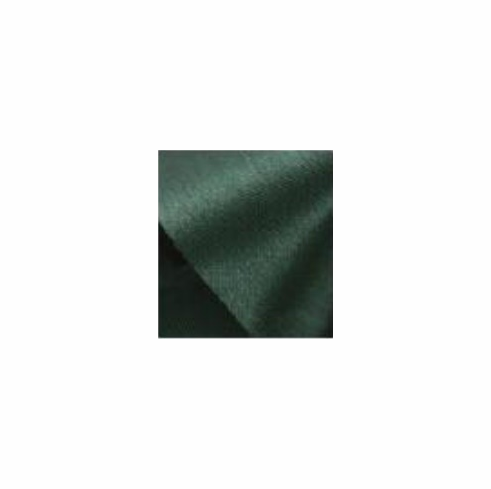Mcginley Mills Satin Ribbon Hunter Green Assorted Sizes