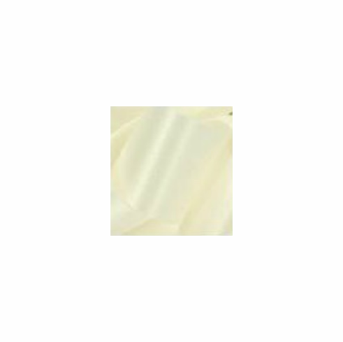 McGinley Mills <br>Satin Ribbon <br>Ivory <br>Assorted Sizes