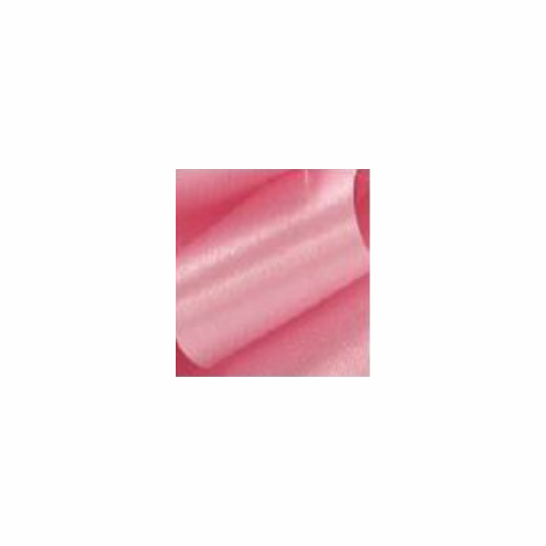 McGinley Mills <br>Satin Ribbon <br>Lavender <br>Assorted Sizes