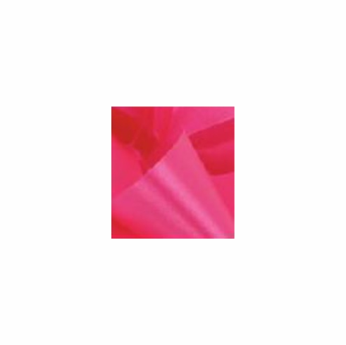 McGinley Mills <br>Satin Ribbon <br>Magenta <br>Assorted Sizes