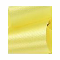McGinley Mills <br>Satin Ribbon <br>Maize <br>Assorted Sizes