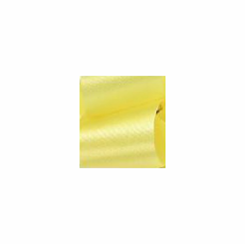 Mcginley Mills Satin Ribbon Maize Assorted Sizes