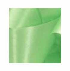 McGinley Mills <br>Satin Ribbon <br>Mint <br>Assorted Sizes