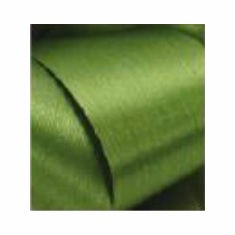 McGinley Mills <br>Satin Ribbon <br>Moss <br>Assorted Sizes