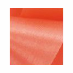 McGinley Mills <br>Satin Ribbon <br>New Sonia <br>Assorted Sizes