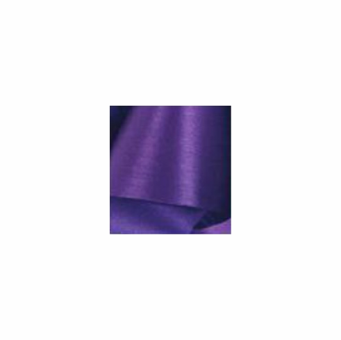 McGinley Mills <br>Satin Ribbon <br>New Violet <br>Assorted Sizes