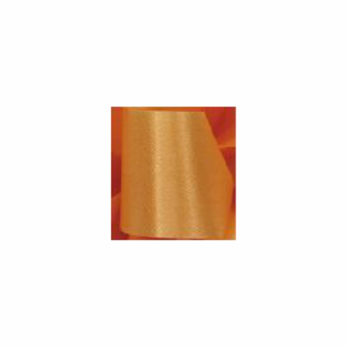McGinley Mills <br>Satin Ribbon <br>Old Gold <br>Assorted Sizes
