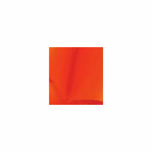 McGinley Mills <br>Satin Ribbon <br>Orange <br>Assorted Sizes