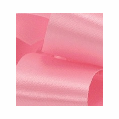McGinley Mills <br>Satin Ribbon <br>Orchid <br>Assorted Sizes