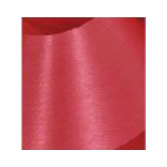 McGinley Mills <br>Satin Ribbon <br>Primrose <br>Assorted Sizes