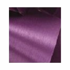 McGinley Mills <br>Satin Ribbon <br>Purple <br>Assorted Sizes