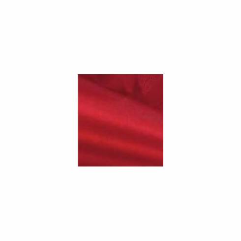 McGinley Mills <br>Satin Ribbon <br>Red <br>Assorted Sizes