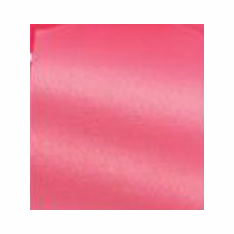 McGinley Mills <br>Satin Ribbon <br>Shocking Pink <br>Assorted Sizes