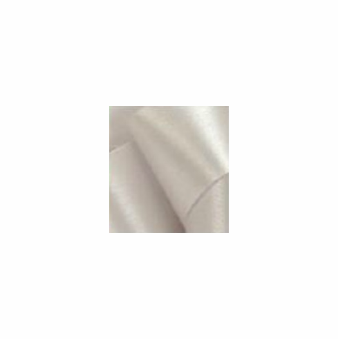 McGinley Mills <br>Satin Ribbon <br>Silver Grey <br>Assorted Sizes