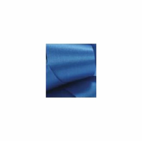 McGinley Mills <br>Satin Ribbon <br>Surfside <br>Assorted Sizes