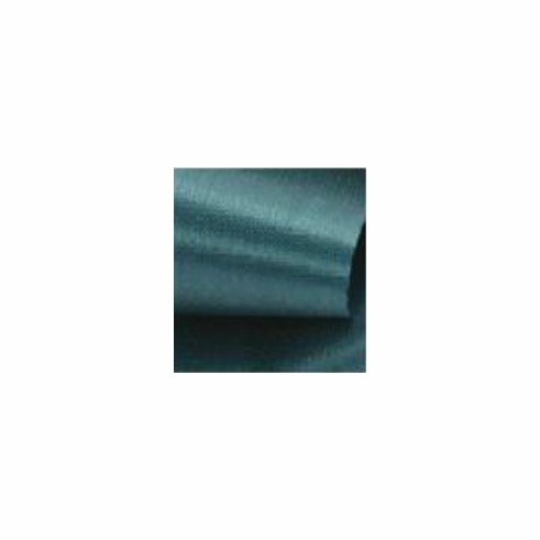 McGinley Mills <br>Satin Ribbon <br>Teal <br>Assorted Sizes