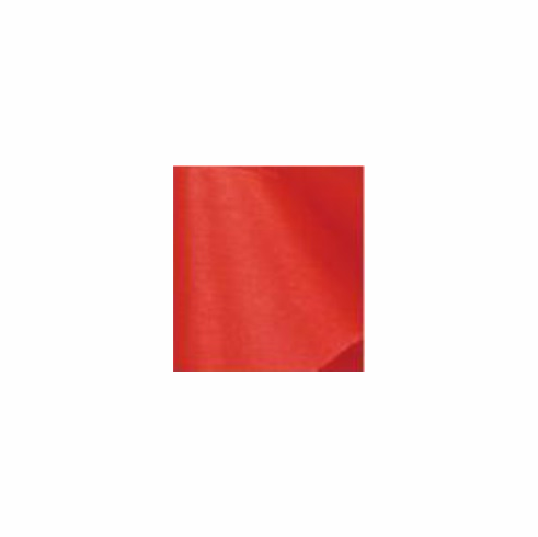 McGinley Mills <br>Satin Ribbon <br>Valeria <br>Assorted Sizes