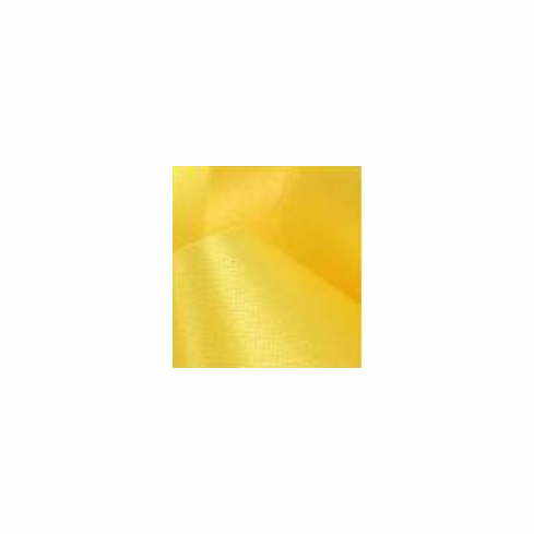 McGinley Mills<br>Satin Ribbon <br>Yellow <br>Assorted Sizes