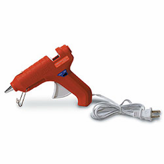Multi-Temp Glue Gun