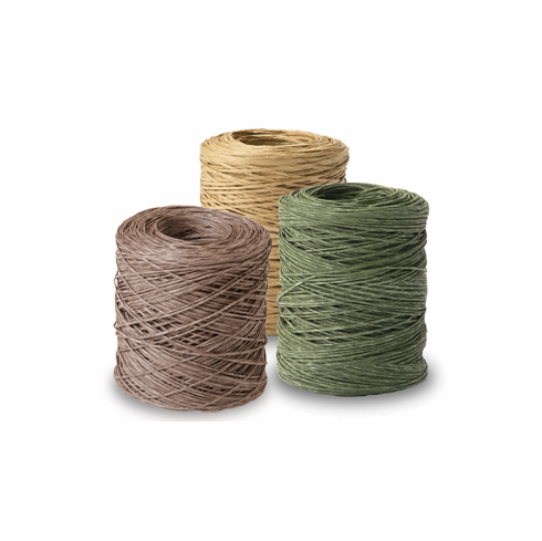 OASIS® Bindwire <br>Assorted Colors